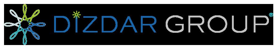 Dizdar Group